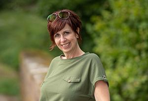 Monika Biewer